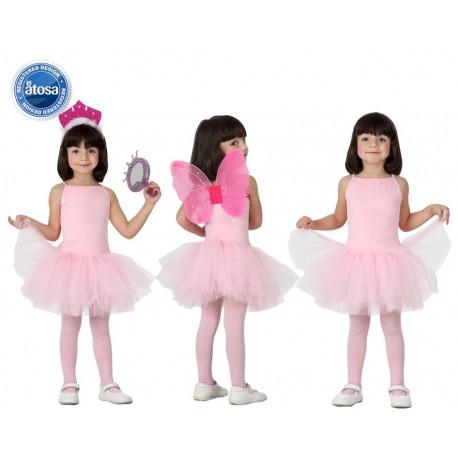 disfraz-bailarina-rosa-3-4