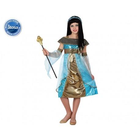 disfraz-egipcia-3-4