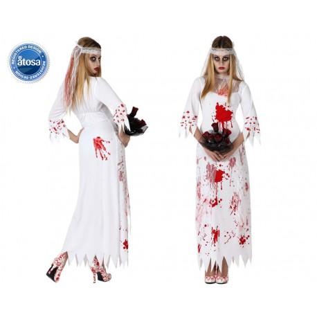 disfraz-novia-muerta-talla-s