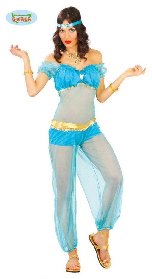 disfraz-para-mujer-danza-oriental