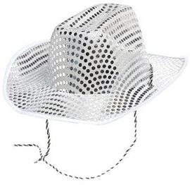 sombrero-de-cowboy-con-lentejuelas-237843242