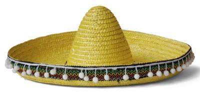 sombrero_mejicano