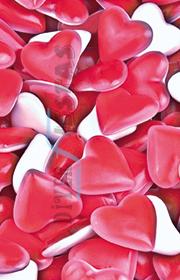 corazones_0_0_180_355_1621