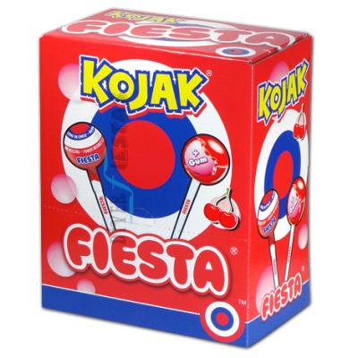 kojak_cereza_b