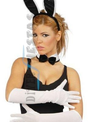 alco-guirca-guantes-blancos-tp_1581185101535143498f