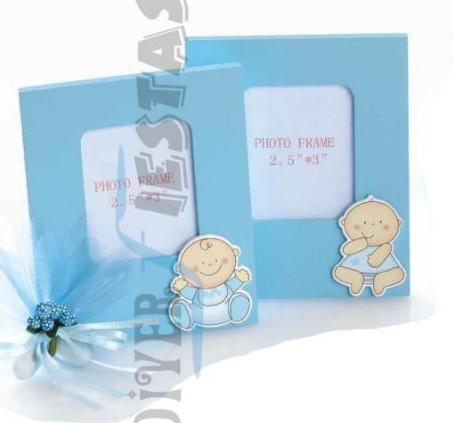 marco-fotos-bebe-azul