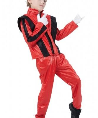 disfraz-rojo-de-estrella-del-pop-para-nino