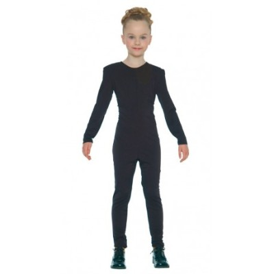 maillot-mono-body-elastico-en-color-negro-infantil