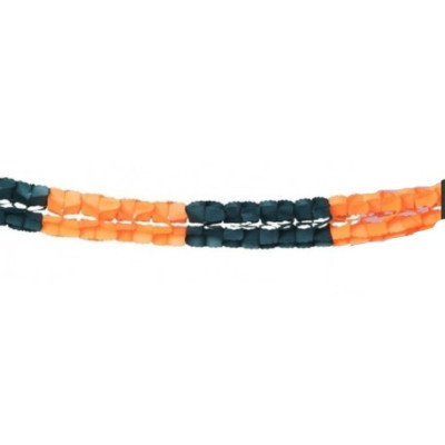 guirnalda-naranja-y-negra